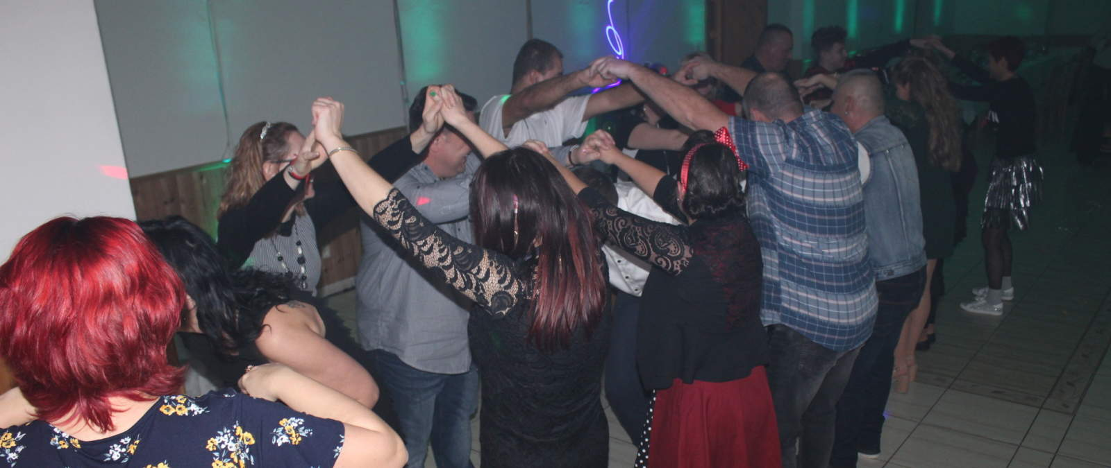b348ad2c3 DJ MARK | DJ MARK - DJ NA SVADBU, OSLAVU, stužkovú - Nitra